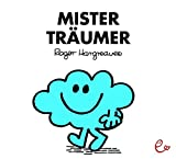 Mister Träumer (Mr. Men und Little Miss)