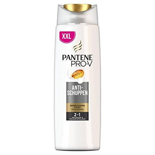pantene-pro-v-anti-forfora-2-in1-shampoo-e-balsamo-per-tutti-i-tipi-di-capelli-confezione-da-2-x-500