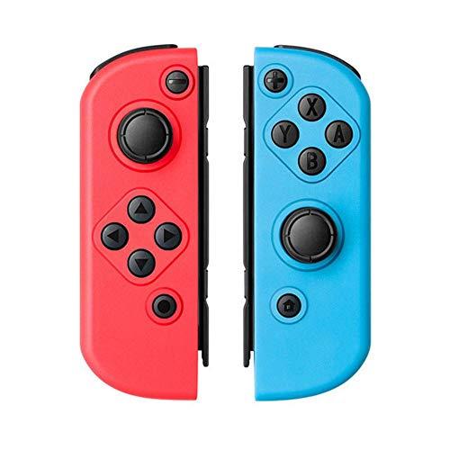 NS Switch Joy Pad Controller Para Nintendo Joy-Con