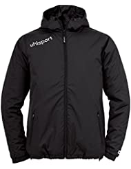 uhlsport Jacke Essential Team