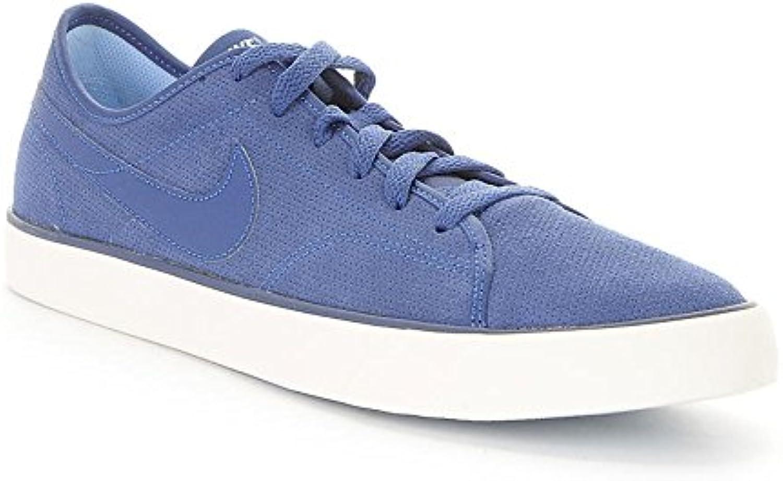 Nike Primo Court Leather Zapatillas de Tenis, Hombre
