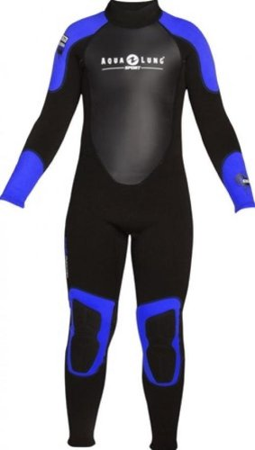 aqua-lung-sport-3mm-quantum-stretch-kids-snorkel-scuba-water-sports-wetsuit-s