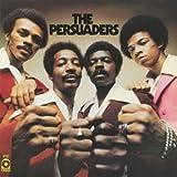 Persuaders