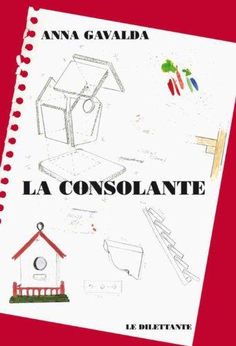 """<a href=""""/node/289"""">La consolante</a>"""