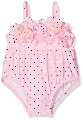 chicco-09092858000000-costume-da-bagno-bimba-rosa-pink-printed-80-taglia-produttore080