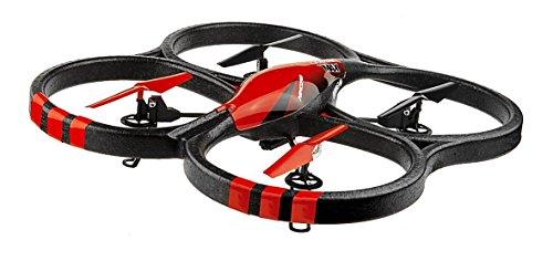 NincoAir-Quadrone-Max-Cam-color-negro-y-rojo-NH90084