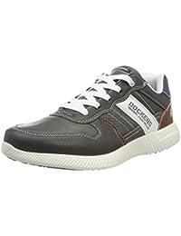 Dockers by Gerli Herren 42li001-600200 Sneaker