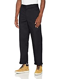 Dickies Original 874 Work - Pantalon - Droit - Homme