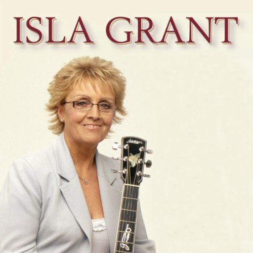 Only Yesterday / Mother (Grant-mp3 Isla)
