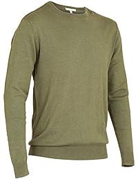 Suchergebnis auf Amazon.de für  adidas - Grün   Sweatshirts ... d821cd5347