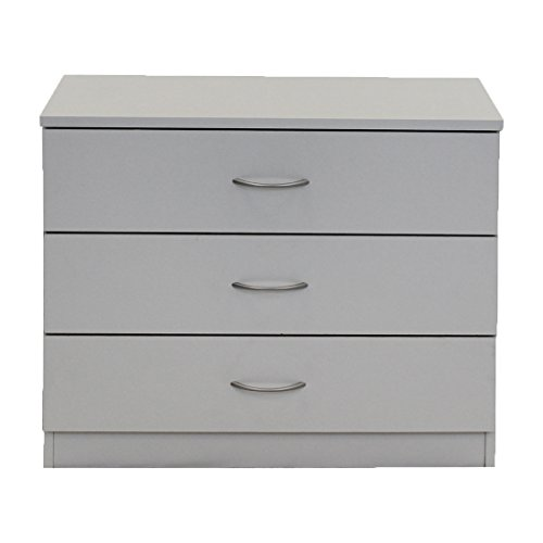 devoted2home-boldon-bedroom-furniture-with-chest-of-3-drawers-wood-white-33-x-668-x-565-cm