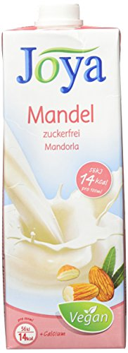 Joya Mandel Drink, 1 l