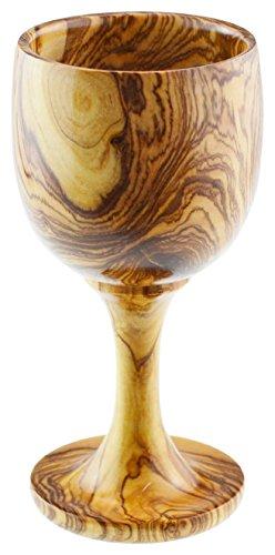 en-bois-dolivier-coupe-calice-tasse-grain-naturel
