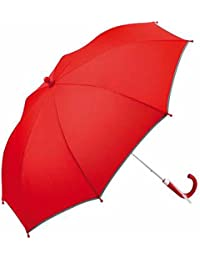 Fare - Parapluie de sécurité 6902 - parapluie canne enfant
