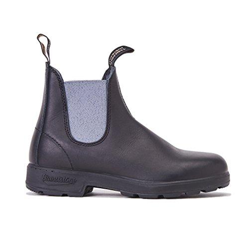 BLUNDSTONE 577 Chelsea boots Nero/Grigio