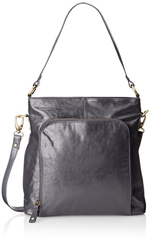 latico-georgette-shoulder-bag-slate-one-size