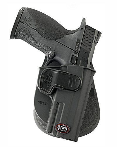 fobus-conceal-carry-left-hand-trigger-retention-holster-for-smithwesson-sw-mp-w-5cm-belt-holder