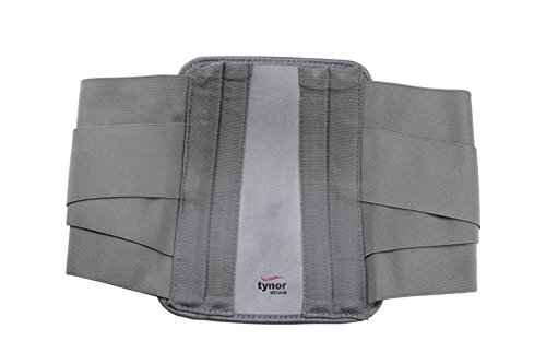 Tynor Contoured L.S. Support Belt - Large
