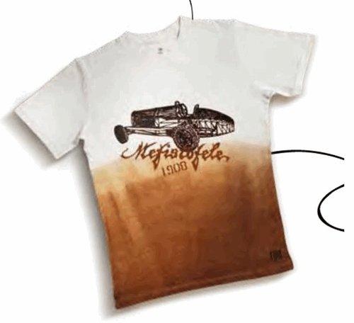 fiat-ag-907301-t-shirt-mefist-ofele-blanc-xl