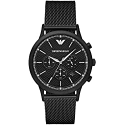 Emporio Armani Men's Watch AR2498