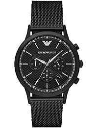 Reloj Emporio Armani para Hombre AR2498