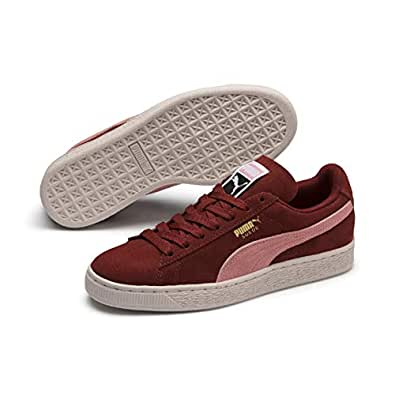 PUMA Suede Classic Wn's', Sneaker Donna: Amazon.it: Scarpe e