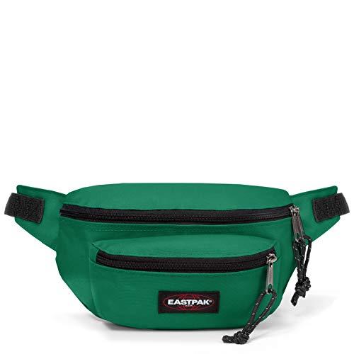 Eastpak Doggy Bag - Gürteltasche, 27 cm, 3 L, Green (Promising Green)
