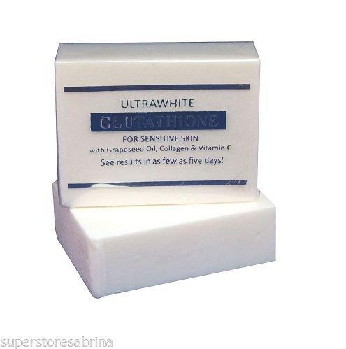 prime-glutathion-savon-eclaircissant-blanchiment-bar-avec-de-la-vitamine-c-raisin-gc1-des-semences