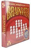 Toysbox Brainvita