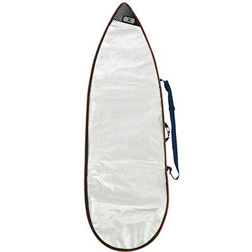 ocean-earth-barry-shortboard-boardbag-6ft8