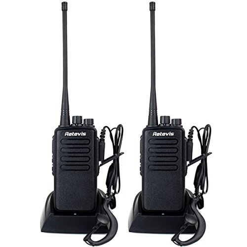 retevis-rt1-long-range-walkie-talkie-10w-16-channel-uhf-400-520-mhz-two-way-radio-with-earpiece-and-