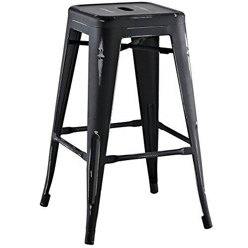 lexmod-promenade-counter-stool-black-by-lexmod