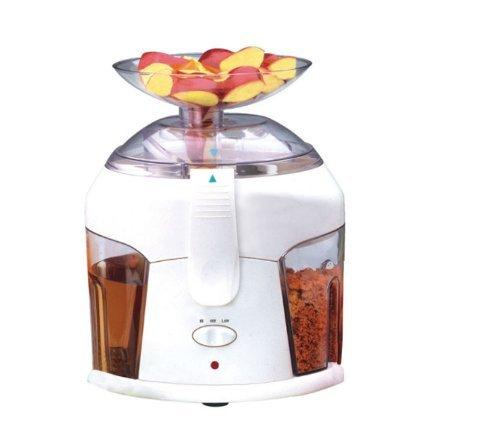 BAJAJJ Majesty Juice Extractor (Multicolour)