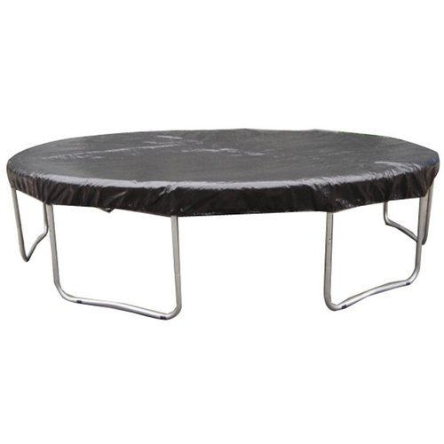 Woodworm 8ft Trampoline – Outdoor Trampolines
