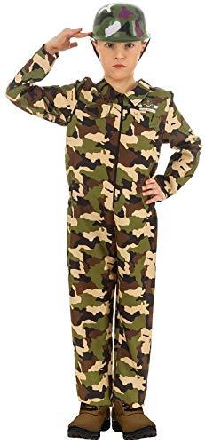- Special Forces Kostüme
