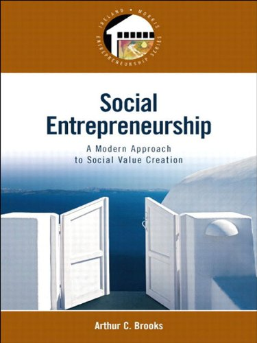 Download e book for ipad the handbook of counselling children get social entrepreneurship a modern approach to social value pdf fandeluxe Images