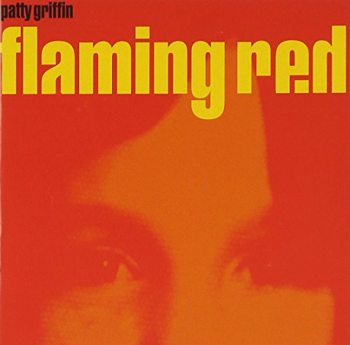 flaming-red