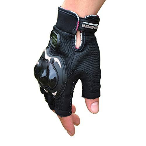Beruf Motorrad Offroad Racing Handschuhe Motocross Handschuhe Motorradhandschuhe Special Sale XL