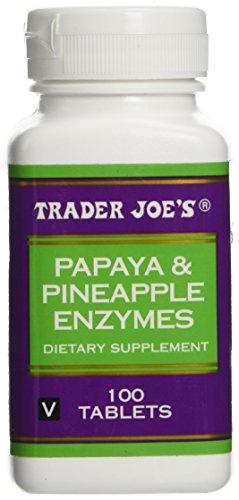 trader-joes-papaya-pineapple-enzymes