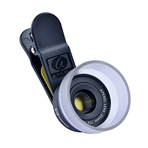 apexel-25mm-10x-lente-macro-pro-hd-clip-con-parasol-para-el-iphone-6-6s6-plus-6s-plus5-5s-samsung-ga