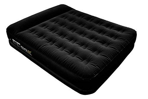 regatta-raised-double-airbed-black