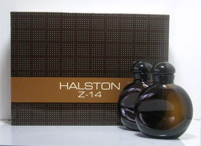 halston-z-14-man-geschenkset-125ml-eau-de-cologne-spray-125ml-after-shave-lotion