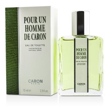 """.""""Caron"""