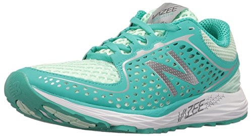 New Balance - Vazee Breathe