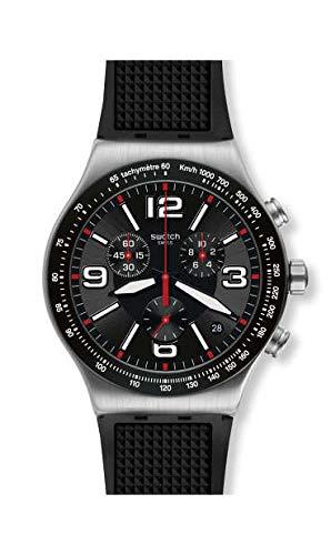 Swatch Logio YVS461