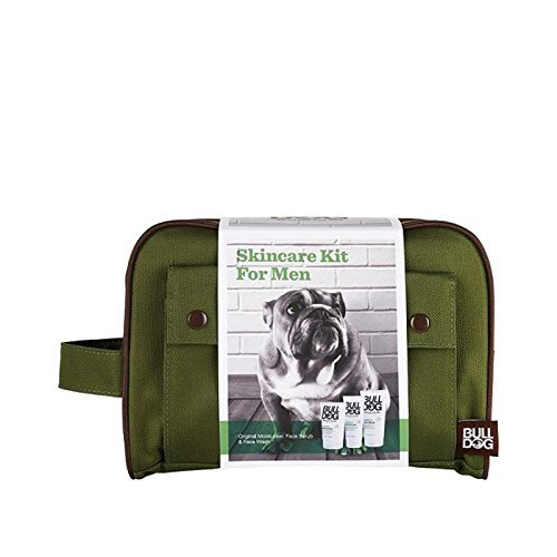 bulldog-skincare-kit-for-men-by-bulldog