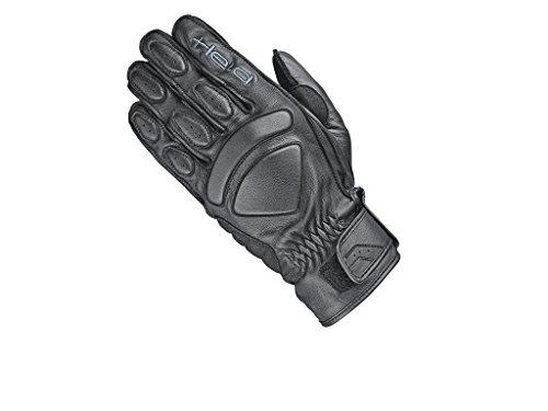 Held Emotion Evo Handschuhe 9