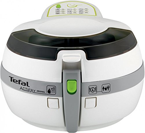 tefal-208153-frittose