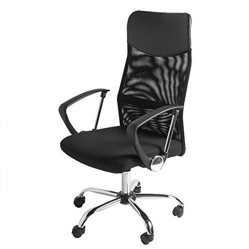 life-carver-mesh-high-back-executive-multicolor-adjustable-swivel-office-chair-recline-mesh-seatblac