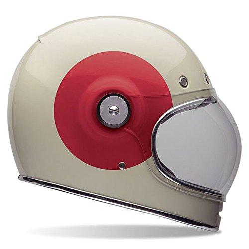 Bell Helmets Bullitt Casco Adulto, Multicolor, talla L